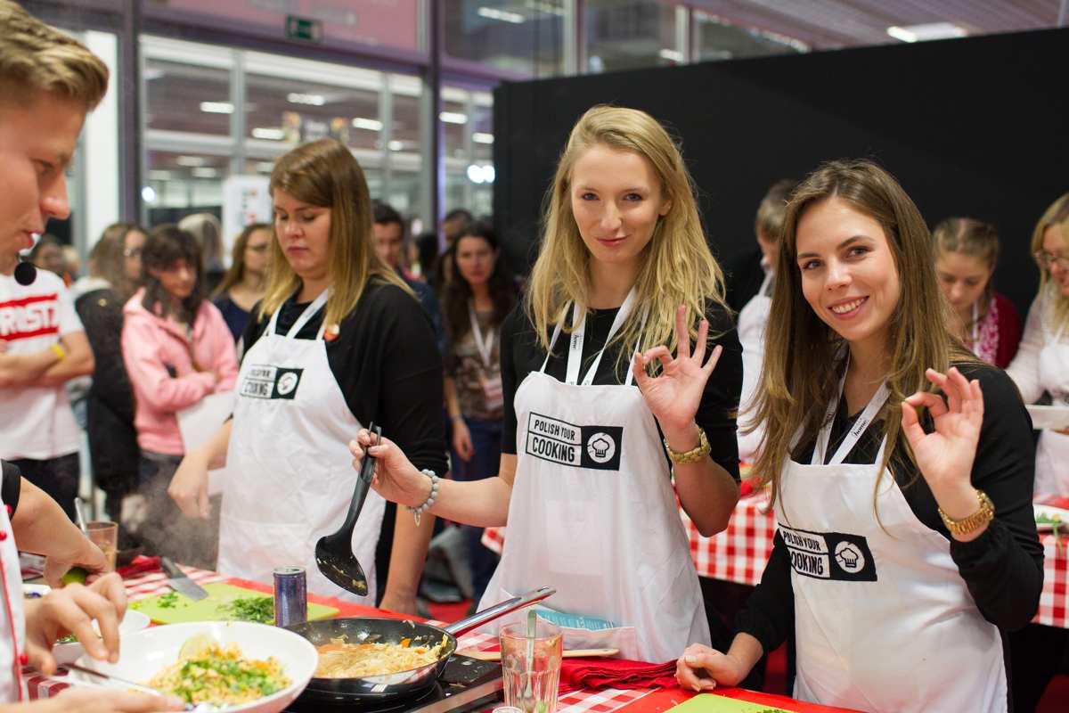 http://festivus.lt/uploads/food-expo.jpg