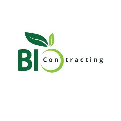 'BIOCONTRACTING' tarptautinė ekologinės industrijos paroda Varšuvoje