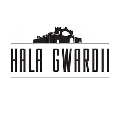 """Maisto, amatų ir meno mugė """" HALA GWARDII WARSZAWA"""""""