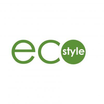 """Ekologiškų gaminių paroda """"ECO-STYLE"""""""