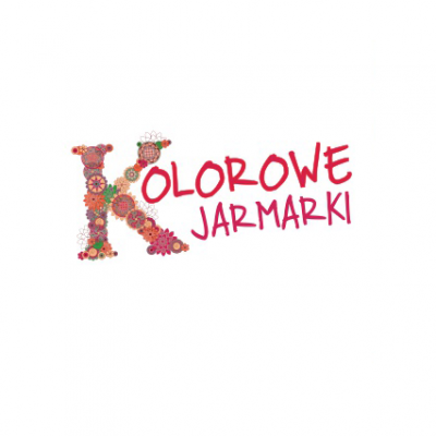 Kolorowe Jarmarki 2017, Lublin, Lenkija