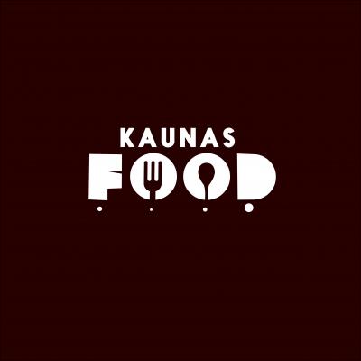 KAUNAS Food
